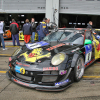 8 SP 9 GT Haribo Team Manthey Porsche 911 GT3 R