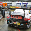 #8 SP 9 GT Haribo Team Manthey Porsche 911 GT3 R