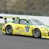 Manthey Porsche #13