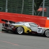 Marc VDS Ford GT #41