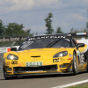 adac-gt-masters-nuerburgring-rennen_58