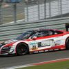 adac-gt-masters-nuerburgring-rennen_59