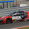 adac-gt-masters-nuerburgring-rennen_60