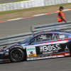 adac-gt-masters-nuerburgring-rennen_61