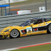 adac-gt-masters-nuerburgring-rennen_62