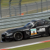 adac-gt-masters-nuerburgring-rennen_63