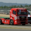 Truck Grand Prix 2013 am Nuerburgring